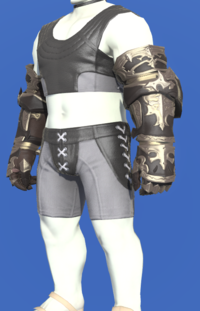 Model-Yafaemi Gauntlets of Maiming-Male-Roe.png