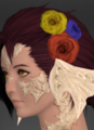 Oldrose Corsage--20180117130757.png