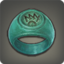 Rhalgr's Ring Icon.png