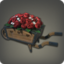 Rose Wagon Icon.png
