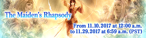 The Maiden's Rhapsody (2017) Event Header.png