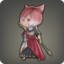 Wind-up Mystel Icon.png