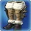 Augmented Fighter's Jackboots Icon.png