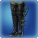 Augmented Lost Allagan Sabatons of Scouting Icon.png