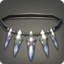 Aurum Regis Necklace of Casting Icon.png