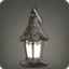 Clockwork Lantern Icon.png