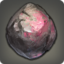 Dolomite Icon.png