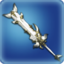 Endless Expanse Greatsword Icon.png