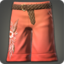 Endless Summer Bottom Icon.png