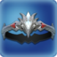 Fabled Bracelet of Healing Icon.png