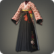 Far Eastern Schoolgirl's Hakama Icon.png