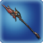 High Allagan Spear Icon.png