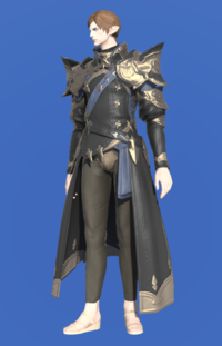 Model-Adamantite Pauldroncoat of Fending-Male-Elezen.png