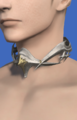 Model-Ala Mhigan Necklace of Casting.png