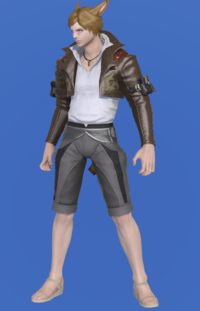 Model-Anemos Jacket-Male-Miqote.png