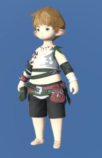 Model-Arachne Shirt of Scouting-Male-Lalafell.png