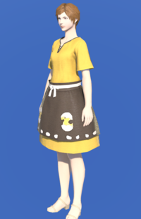 Model-Artisan's Apron-Female-Hyur.png