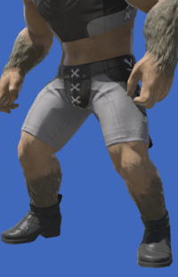 Model-Augmented Boltkeep's Top Boots-Male-Hrothgar.png