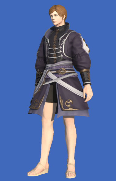 Model-Augmented Boltking's Jacket-Male-Hyur.png