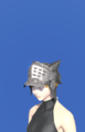 Model-Augmented Hammerkeep's Visor-Female-Miqote.png