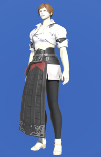 Model-Augmented Hammerkeep's Waist Apron-Female-Roe.png