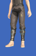 Model-Augmented Lost Allagan Breeches of Striking-Male-Hyur.png