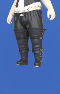 Model-Augmented Shire Preceptor's Thighboots-Female-Lalafell.png