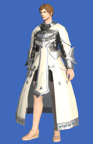 Model-Chimerical Felt Robe of Healing-Male-Hyur.png