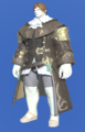 Model-Coat of the Defiant Duelist-Male-Roe.png