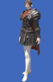Model-Crystarium Tabard-Female-Elezen.png