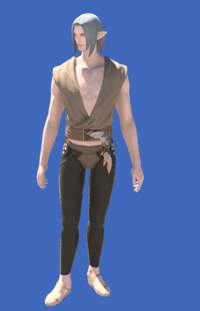 Model-Dalmascan Draped Top-Male-Elezen.png