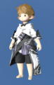 Model-Direwolf Robe of Casting-Male-Lalafell.png