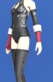 Model-Evoker's Ringbands-Female-Elezen.png