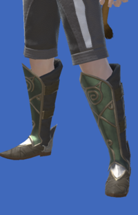 Model-Gliderskin Boots of Aiming-Male-Miqote.png