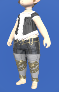 Model-Gordian Poleyns of Scouting-Female-Lalafell.png