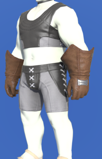 Model-Gridanian Soldier's Gloves-Male-Roe.png