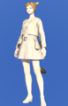 Model-Hempen Shepherd's Tunic-Female-Miqote.png