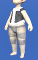 Model-Hempen Trousers-Female-Lalafell.png