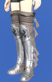 Model-Hussar's Jackboots-Female-Hyur.png