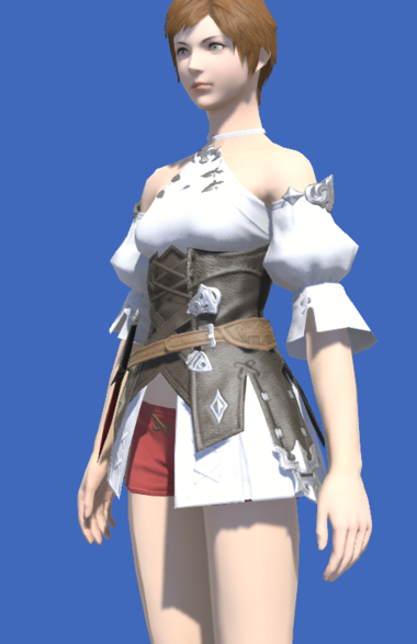 Model-Hyuran Chemisette-Female-Hyur.png