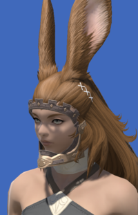 Model-Ivalician Squire's Headgear-Female-Viera.png