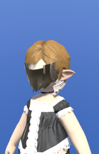 Model-Midan Mask of Maiming-Female-Lalafell.png