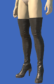 Model-No.2 Type B Boots-Female-Roe.png