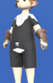 Model-Noble's Armguards-Male-Lalafell.png