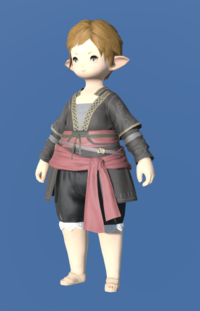 Model-Oasis Tunic-Female-Lalafell.png