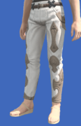 Model-Qarn Breeches of War-Male-Hyur.png