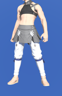 Model-Ramie Skirt-Male-Miqote.png