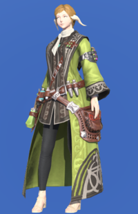 Model-Robe of the Divine Harvest-Female-AuRa.png