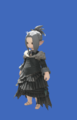 Model-Scion Sorceress's Robe-Female-Lalafell.png