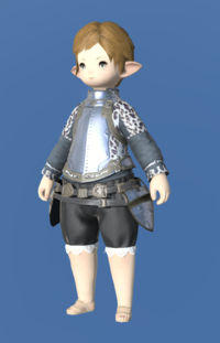 Model-Sentinel's Cuirass-Female-Lalafell.png